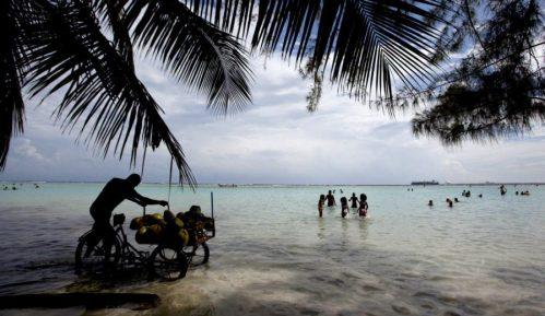 Od trovanja alkoholom 12 žrtava na Dominikanskoj Republici 15