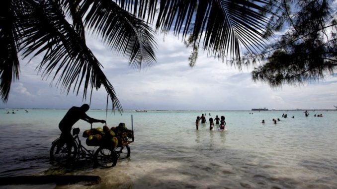 Od trovanja alkoholom 12 žrtava na Dominikanskoj Republici 3