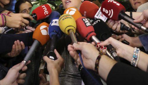 Sumnjiv kapital u medijima gorući problem 11