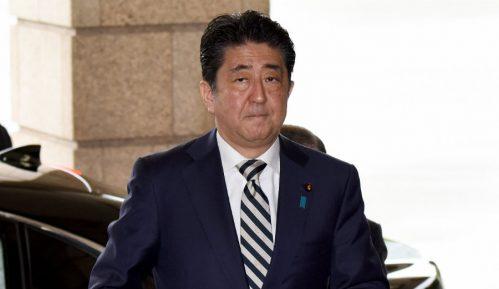 Japan pravi krstareće rakete srednjeg dometa 10