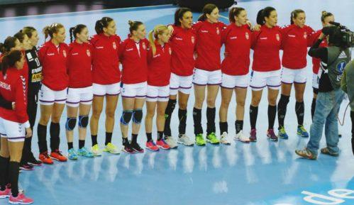 SP: Još jedna ubedljiva pobeda Srbije 6