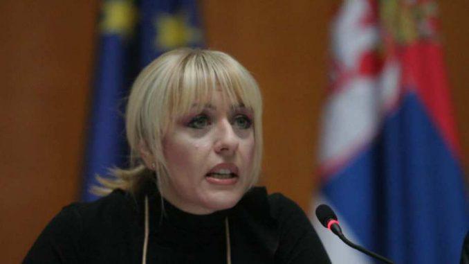 Joksimović: Utvrditi model politike proširenja EU 4