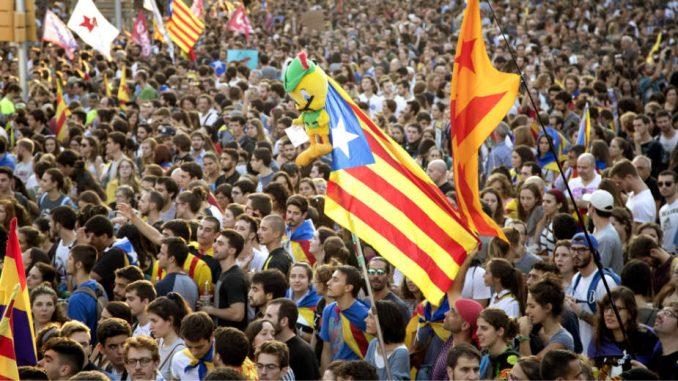 Sutra izbori u Kataloniji 5