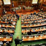 Španija, Kipar i Rumunija ne žele Kosovo na samitu 10
