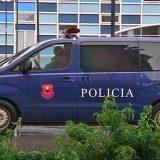 KPS: Oružani otpor u Mitrovici, zaplenjene i duge cevi 6