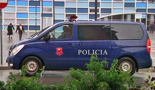 """U akciji """"Masaža"""" uhapšeno 11 osoba 7"""