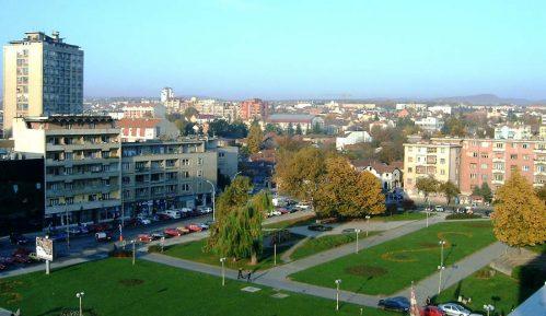 Kragujevac: Pet komunalnih preduzeća se spaja u jedno, 120 ljudi bez posla 11