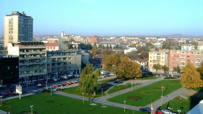 Kragujevac: Pet komunalnih preduzeća se spaja u jedno, 120 ljudi bez posla 4