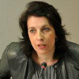 Gojgić: U Srbiji se moć iskazuje na vrlo otvoren, neupitan i često brutalan način 14