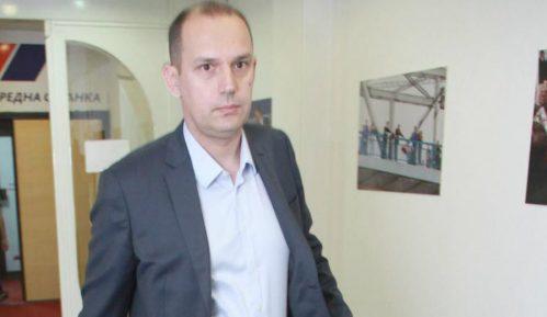 Lončar: Biće problem sa lekovima ako Priština ne ukine takse 14