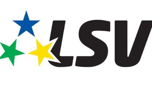LSV osudio napad na Prajd info centar 3