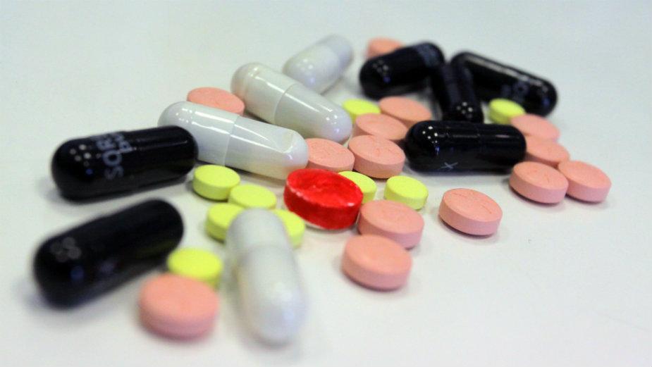 Cene apoteka lekova srbija Dežurne apoteke