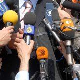 Fridom haus: Samo 13 odsto populacije ima slobodne medije 13