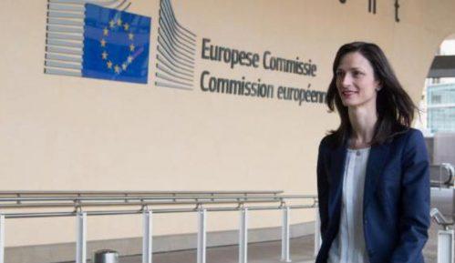 Ukidanje rominga između EU i Zapadnog Balkana 5
