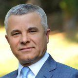 Miličković: Zavod za izradu novčanica izrađuje nove legitimacije policije 2