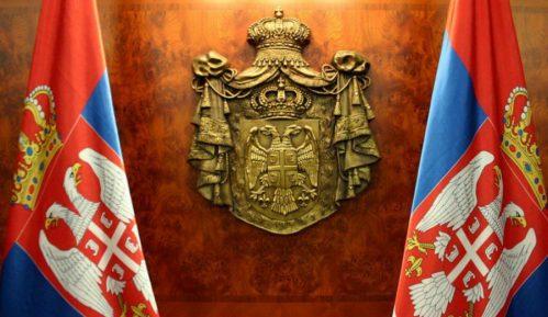 Ministarstvo: BIH politizuje borbu protiv ratnih zločina 1
