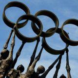 Žalbe ruskih sportista na odluku MOK 7