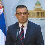 Nedimović od Belorusije zatražio liberalniji uvoz mesa i prerađevina iz Srbije 9