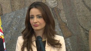Sporazum SAD i Srbije omogućava ekstradicije 2
