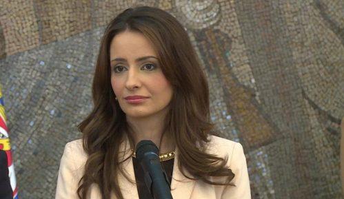 Kuburović: Izveštaj Fridom hausa nije tako crn kao što neki govore 12
