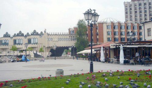 Bošnjaci obeležavaju 11. maj - Dan bošnjačke nacionalne zastave 5