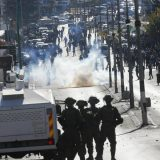 Hamas prekida vatru sa Izraelom 13