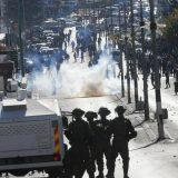 Svetska zdravstvena organizacija osudila ubistvo palestinskog bolničara 14