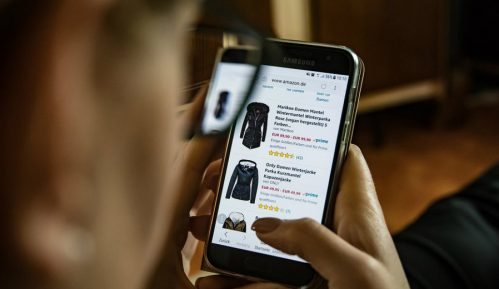 Francuska tužila Amazon 3