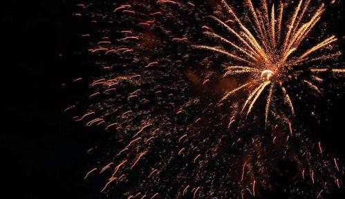 TOS: Proslava dočeka Srpske Nove godine organizovano u 20 gradova i opština 6