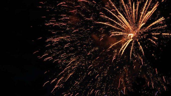 Većina građana ne proslavlja Srpsku Novu godinu 1