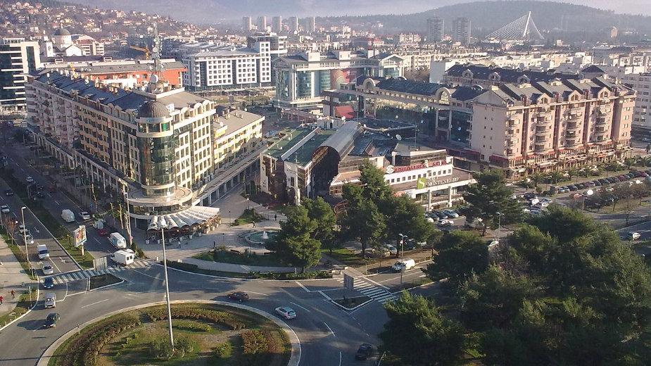 Dijaspora u Crnu Goru šalje do 400 miliona evra godišnje 1