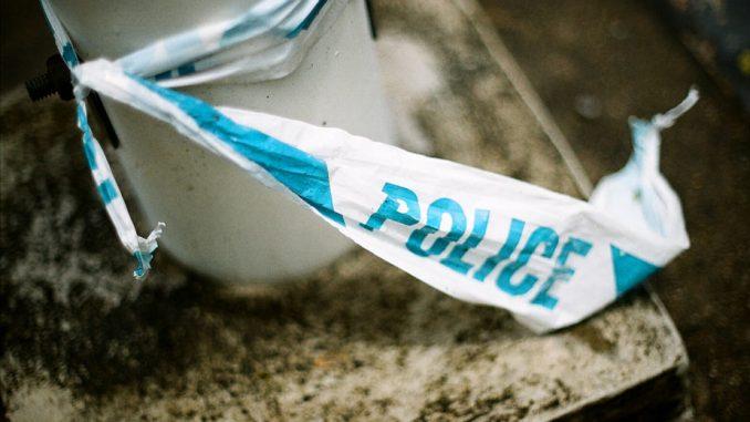 Napad ispred sinagoge u Nemačkoj, dve osobe ubijene 1