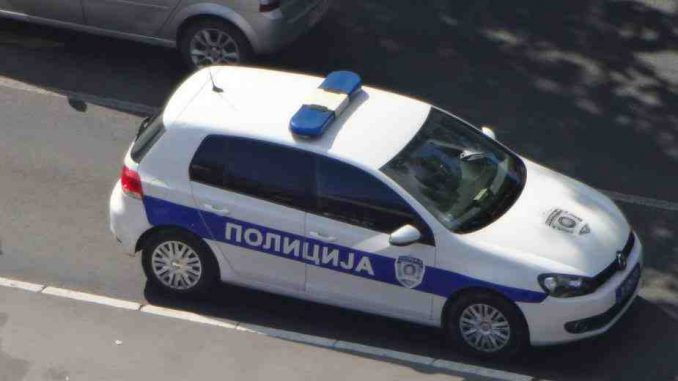 U centru Niša ubijen osuđenik KPZ dok je uređivao gradsko zelenilo 3
