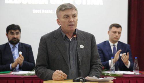 Prokić: Priznanje Kosova je rešenje 1
