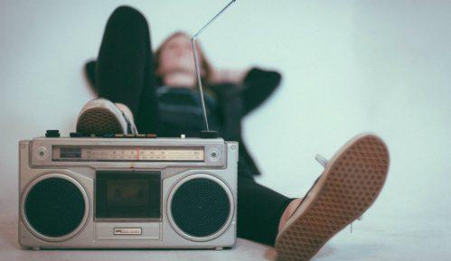 Norveška prva u svetu ugasila FM radio 4