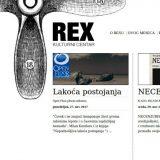 Rex i Fond B92 bez prostora 4