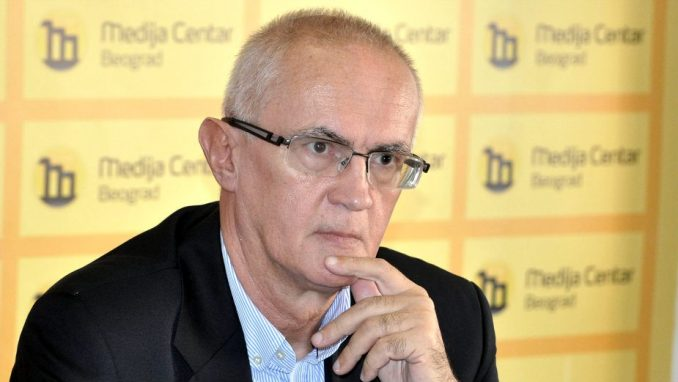 Organizacije širom Evrope insistiraju na transparentnom izboru Poverenika u Srbiji 1