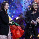 Evrovizijski pobednik dobio novo srce 3