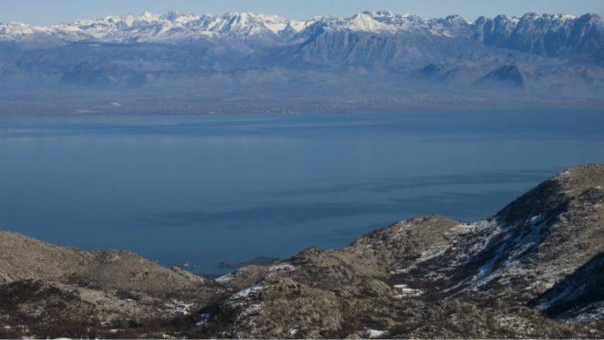 Jezero bezakonja: Bivši  šverceri i dalje love u mutnom 3