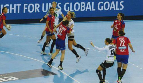 SP: Remi Srbije i Nemačke 4