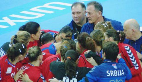SP: Srbija ubedljiva protiv Kine 7