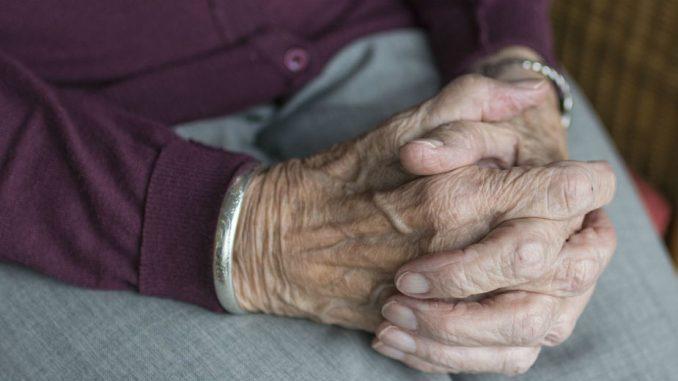 Demografska raznolikost EU: Na svaku osobu stariju od 65 - tri radno sposobne 4