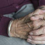 Očekivani životni vek Evropljana stagnirao u poslednjih nekoliko godina 4