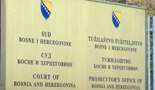 Uhapšeni zbog ratnog zločina nad Srbima u Čemernom 15