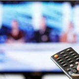 Upravni sud usvojio tužbu TV Kanala 9 14