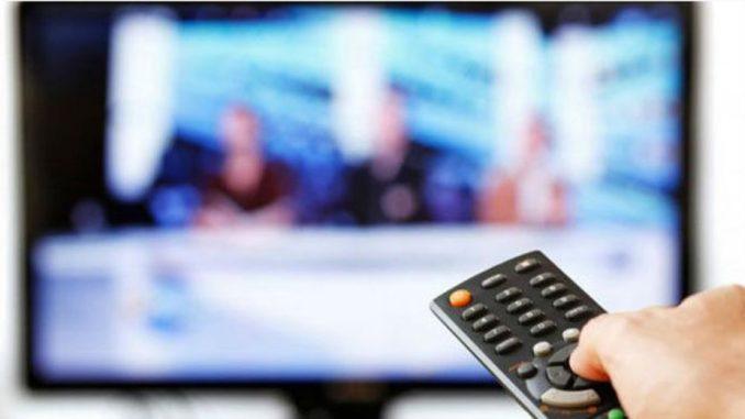 SBB: Biće zadržan isti raspored kanala 1