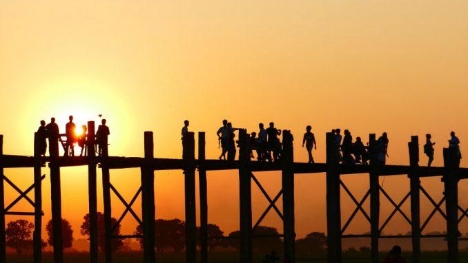 U gradovima će 2050. živeti dve trećine stanovništva 1