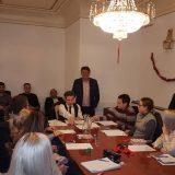 Ex-Ju građani u Austriji počinili 2.170 krivičnih dela 8