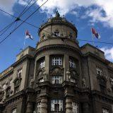 Turistički radnici predali zahteve Vladi Srbije 13