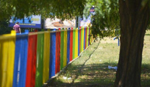 SSP Kragujevac: Više probijenih rokova za rekonstrukciju vrtića, 130 dece u drugim vrtićima 11